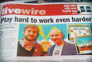 article_twitpic