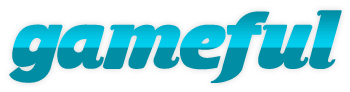 gameful_logo