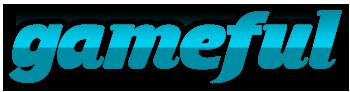 gameful_logo